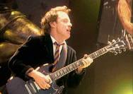 Angus Young's diabolical riffs article icon