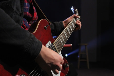 guitar tutorial thumbnail image