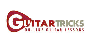 Guitar Tricks Online Guitar Lessons