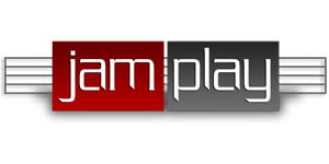 Jamplay guitar learning system
