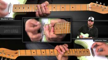 50 Easy Guitar Songs For Beginners | Step-by-step list