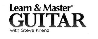 Learn And Master online guitar lessons