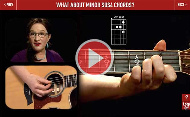 Easy Songs On Guitar Songs With C And G Chords