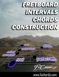 guitar chords theory pdf ebook