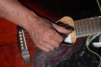 Guitar Chord Progressions Lessons article icon