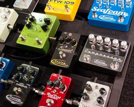 what guitar pedals should i get. Black Bedroom Furniture Sets. Home Design Ideas