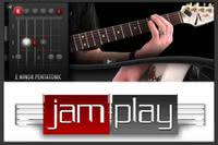 Jamplay Review article icon