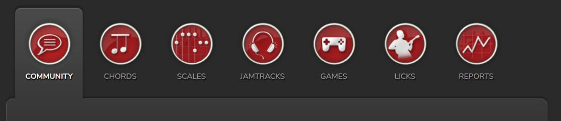 jamplay track your progress