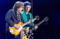 Keith Richards Open G Tuning article icon