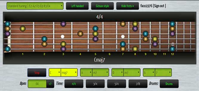 How to make your chord progressions more interesting