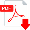 download this tutorial in pdf