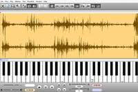Transcribe! Software to help transcribe recorded music article icon